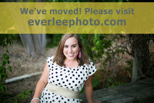 We've moved to http://everleephoto.com/blog/