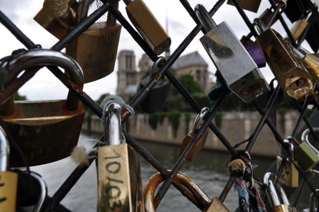 Katy_locks