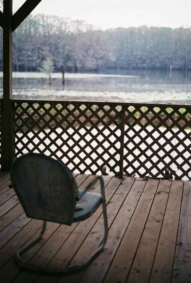 lake_chair