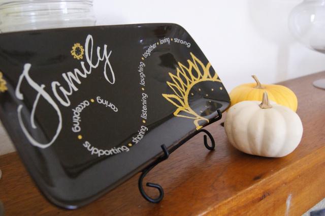 tiny_pumpkins