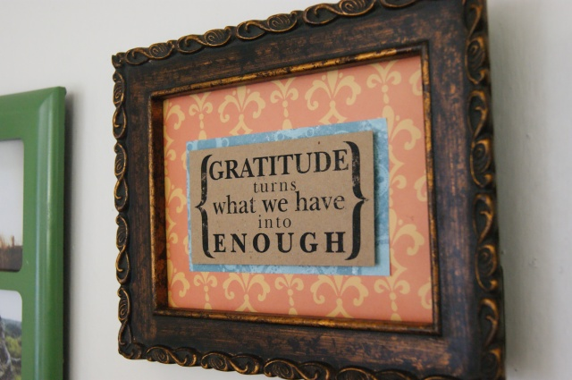 gratitude_craft
