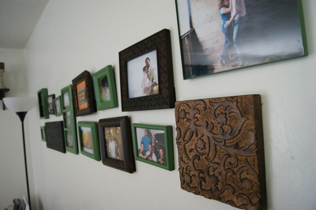 new_gallery_wall