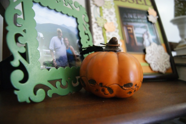 pumpkin_shelf